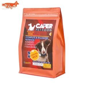 غذای خشک سگ کاپر پت مدل Adult 29% مقدار 1 کیلوگرم