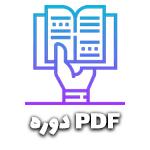 pdf دوره آموزش سگ
